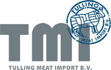 tulling meat import